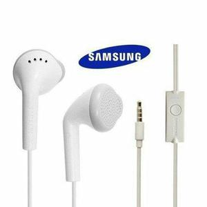 Promoçãoo!! Fone Samsung Original - Lacrado