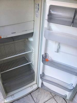 Geladeira Consul 320 Litros Degelo seco