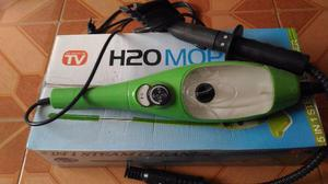 Vaporizador H2o Mop 5 Vezes,para azulejos,tapetes,etc