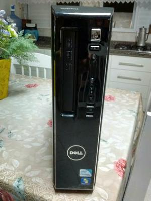 CPU Dell vostro 230
