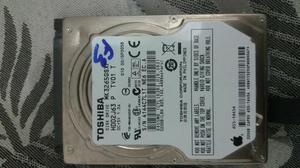 HD 320 gb para notebook ou pc ou xbox 80 reais