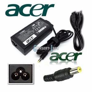 Carregador/Fonte Original Notebook Acer