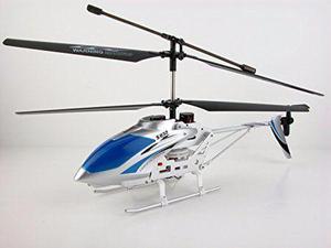 Helicóptero Syma S032g 3 Canais