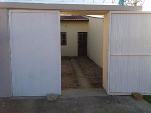 Repasso casa em Maracanau Apenas 25 Mil recebo carro parte