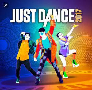 Just dance  original 1