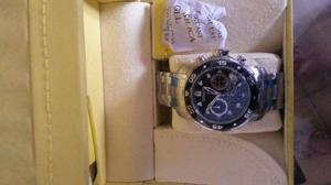 Relógio Invicta Masculino Modelo  novo original
