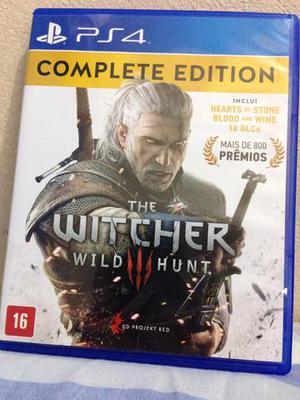 The wichert 3 edição completa
