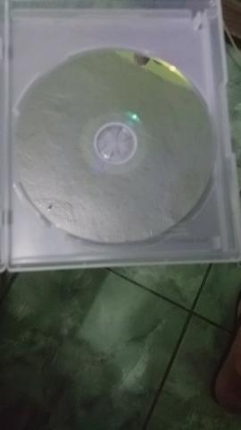 Vendo jogo de ps3 original 70 reais whatsapp
