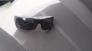 Óculos de Sol da Chili Beans