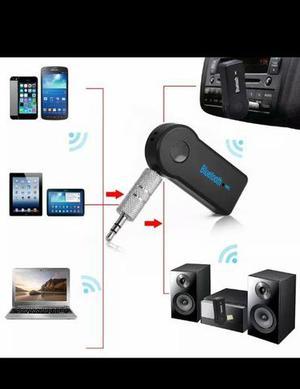 Bluetooth para aparelhos de som