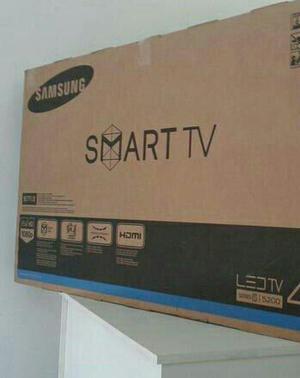 Smart tv Samsung 4k 43 polegadas