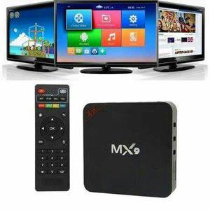 TV Box Sem Mensalidade [Transforme sua TV em Smart]
