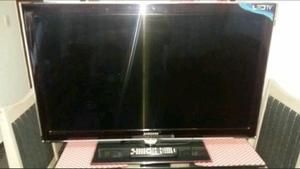 Tv Led Samsung 40° Polegadas FullHd / Digital