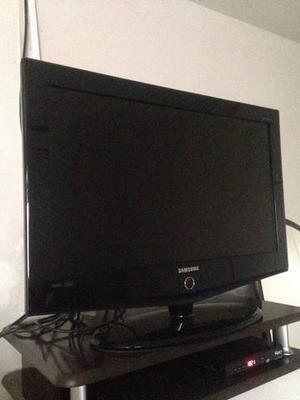 Vendo TV 32 polegadas Samsung