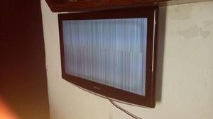 Vendo ou troco Tv LCD 32 Polegada