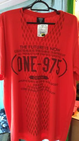 3 Camisas por 150$