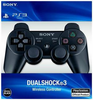 Controle para vídeo game ps 2, 3, xbox 360 e pc. entregamos