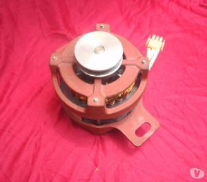 Motor De Indução Weg 127v 13cv Maq. De Lavar Electrolux