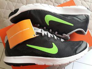 Tênis Nike Flex Running original Ipatinga