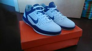 Tênis Nike Zoom Kobe Bryant T41