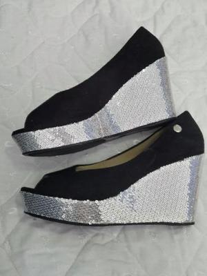 Vendo sapatos das melhores marcas bem barato
