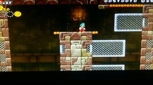 Videogame Nintendo Wii HD500GB