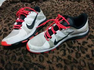 Nike Free 5.0 Original (Anapolis) Urgente