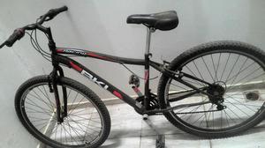 Bike bkl aro 29 urgente!