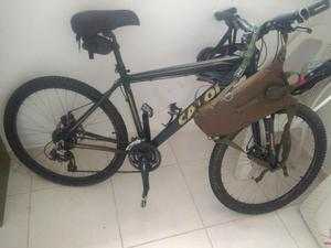 Bike (caloi supra 20) r$