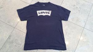 Camisetas (leia tudo)