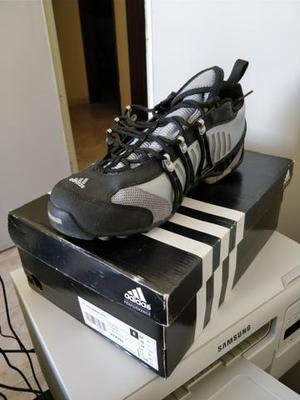 Tênis Adidas Hellbender ATS e Mali 10 Originais