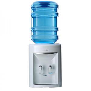 Bebedouro de galão ibbl compact