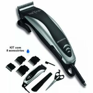 Maquina de cortar cabelo