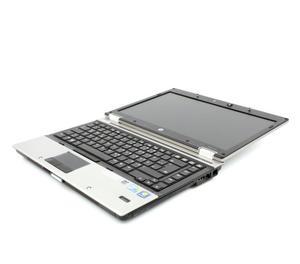 Notebook HP, Core I5, 4Gb ram, Hd gb – R$
