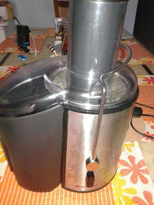 Processador de sucos Philco