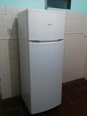 Refrigerador duplex Connsul