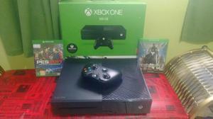 Xbox one 500 gb, por ps4 ou iPhone 6
