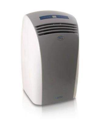 Ar Condicionado Portátil  BTUs Quente/Frio