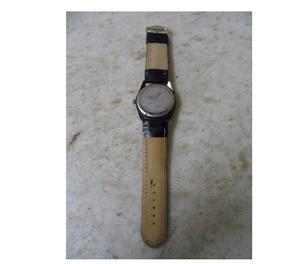Relógio Empório Armani SM 005