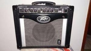 Ampli Guitarra Peavey Rage 258