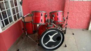 Bateria Acústica RMV X-Drums