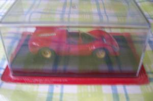 """Ferrari """"330 P4"""""""