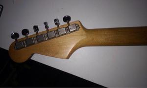 Guitarra tagima 98 captação cort