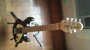 music man sterling silo 20 custom