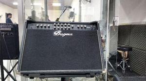 Amplificador Bugera 333XL