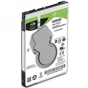 Hd 1tb Notebook Seagate Samsung  Ps3 Ps4 Xbox novo