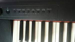 Piano Digital Np31 Piaggero