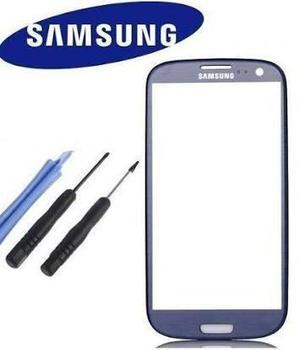 Trocä de vidro Samsung S, J, A, E, NOTE