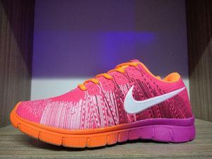 Tênis Feminino Nike Nº