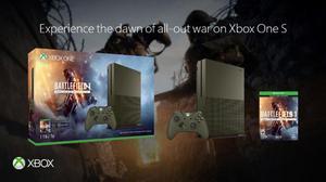 Na caixa Retire em Loja Ou Enviamos Xbox One s +